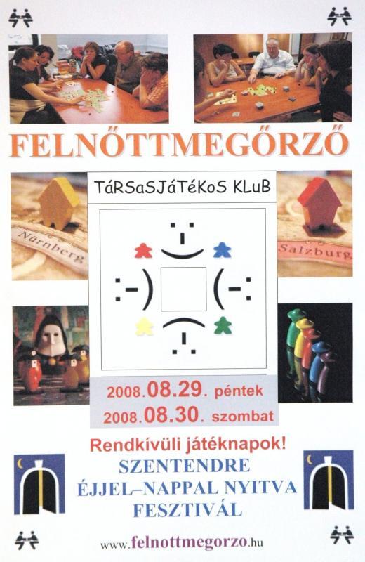 plakátunk