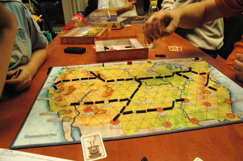 vasútépítők