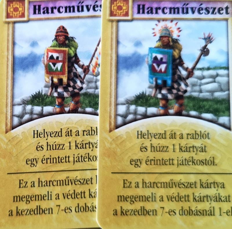 harcművészeti